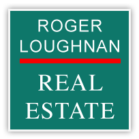 Roger Loughnan Real Estate